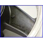 【W4】良品♪ZZR1100-D('99) 純正リア周りset♪実働車取外♪流用にも♪スイングアーム/ホイール/キャリパー/ディスク♪