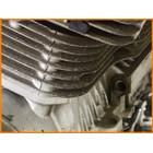 《EF》良品♪GSX750Sカタナ('82) 実働エンジン♪27124km♪