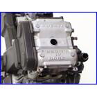 【EF】動作良好♪916 実働エンジン♪10337km♪