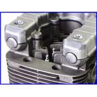 【EF】動作良好♪ゼファー1100('92) 実働エンジン♪36916km♪