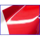 【EF】良品♪916 ZXMT 外装set♪アッパー/アンダー/シートカウル/純正フロントフェンダー/オイルクーラーパネル♪748/996♪