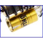 《M2》良品♪V-MAX(~'07) オーリンズ フルアジャスタブル リアショック♪XJR1200/XJR1300♪