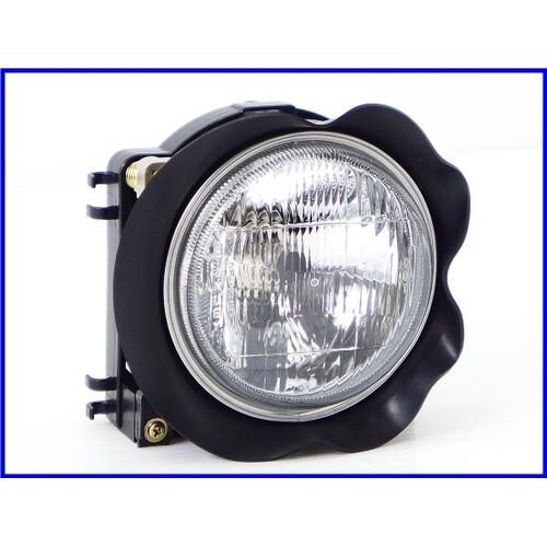 ★ 【M1】希少♪未使用保管品♪VFR750R(RC30) 純正ヘッドライト 右♪