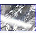 ★ 【M1】良品♪GPz900R MagicalRacing マルチリフレクターヘッドライト♪実働車取外♪ZRX1100/ZRX1200R♪