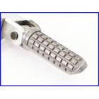★ 【M1】良品♪GPz900R WR's タンデムステップkit♪アップタイプマフラー等に♪GPz750R♪