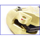 《M4》良品♪ZRX1100 ボルトオン ワイドリアホイールset♪5.50×17inch♪ブレンボ 2POTキャリパー&ビレットサポート&トルクロッド付♪