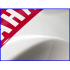 【EF】TZR250R(3XV・'91) 純正 外装set♪アッパー/アンダー/センター/シートカウル/フューエルタンク/フロントフェンダー/スクリーン♪