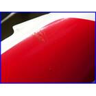 【EF】TZR250R(3XV) 純正 外装set♪アッパー/アンダー/センター/シートカウル/フューエルタンク/フロントフェンダー/スクリーン♪
