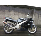 ZX-9R★ZX900C★リアサス★03K24